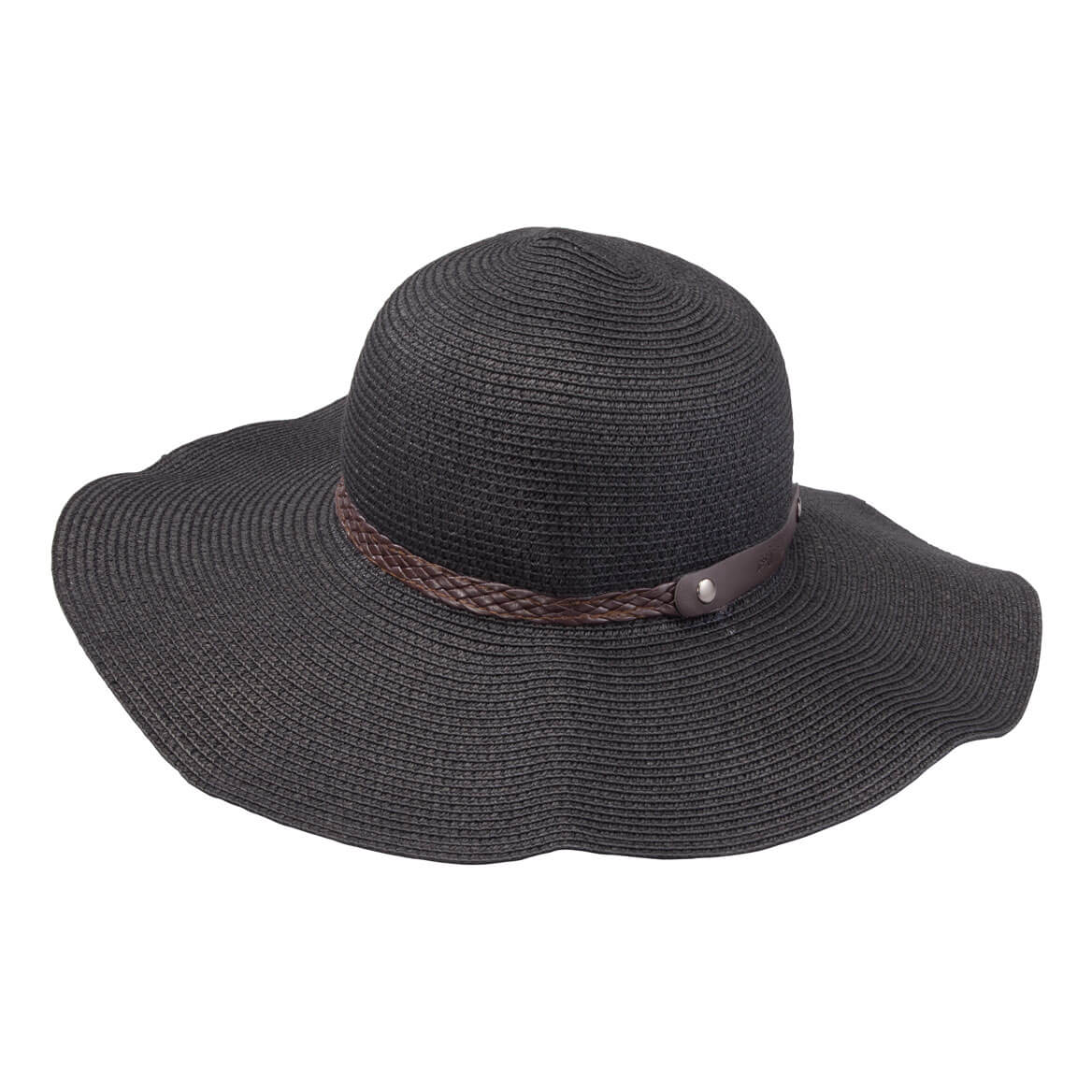 Roll N Go Sun Hat