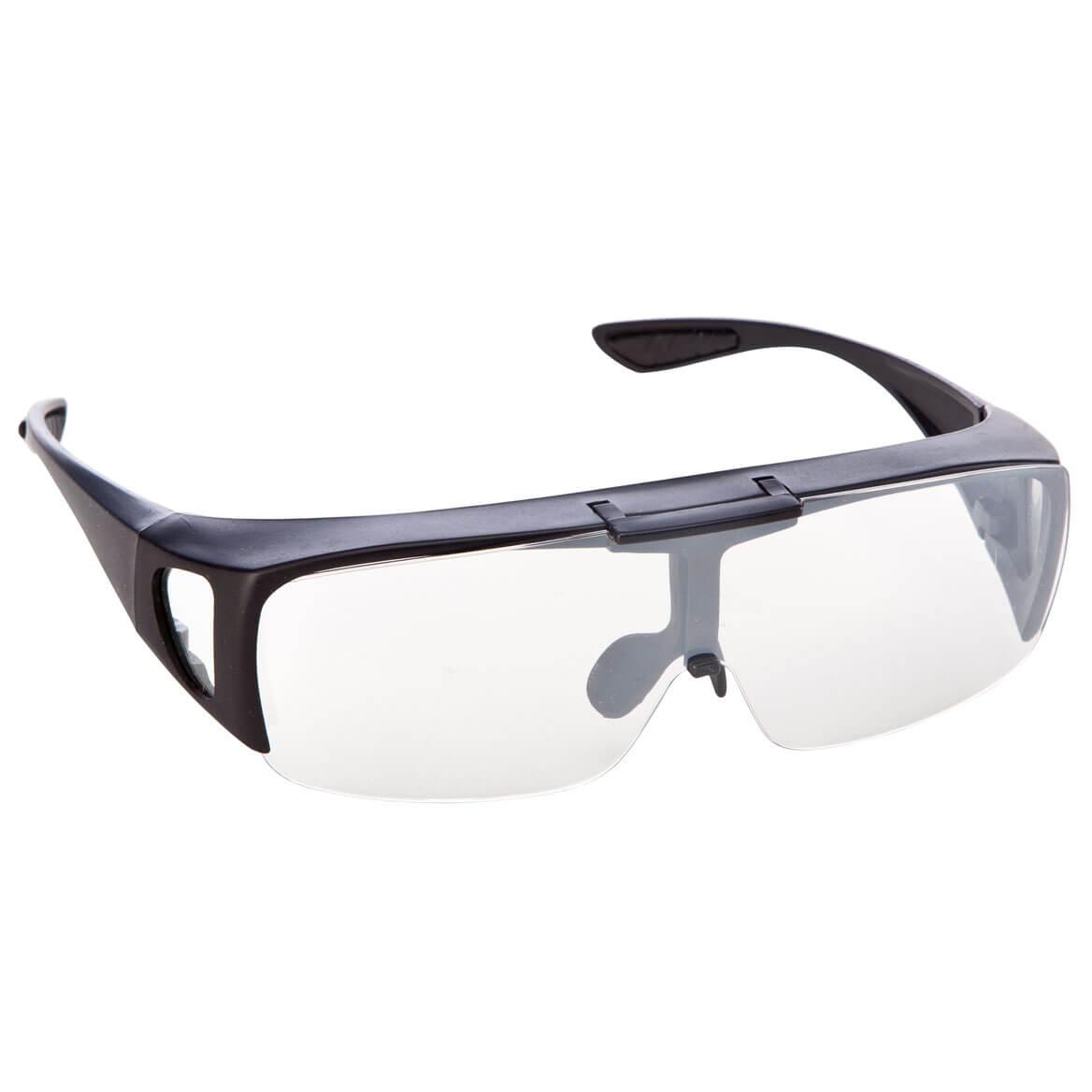 Flip Glasses