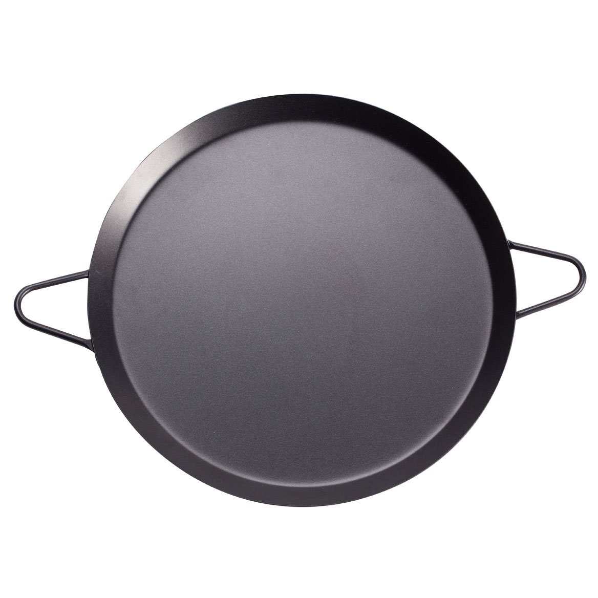 "11"" Non-Stick Griddle"