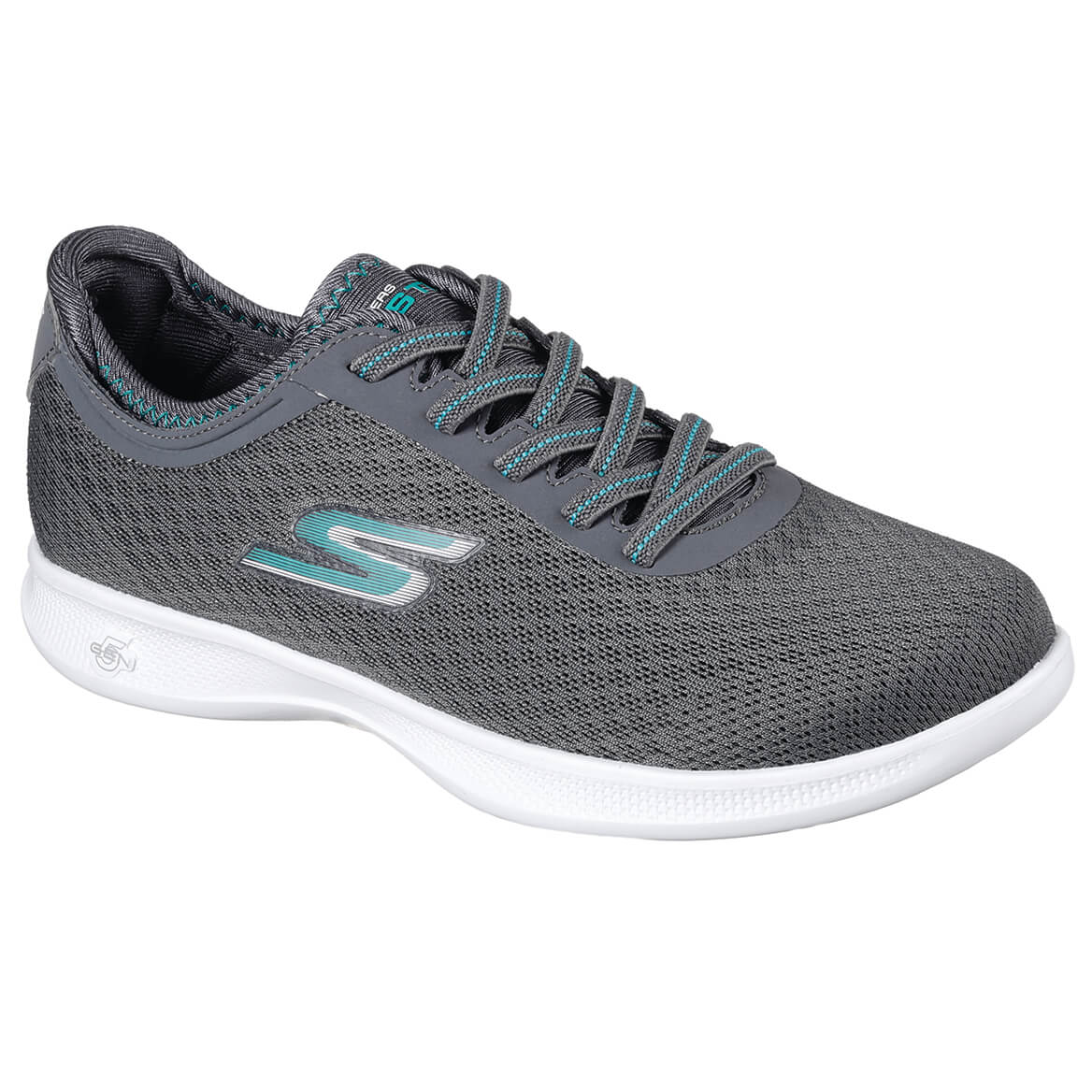 Skechers GO STEP Lite - Dashing