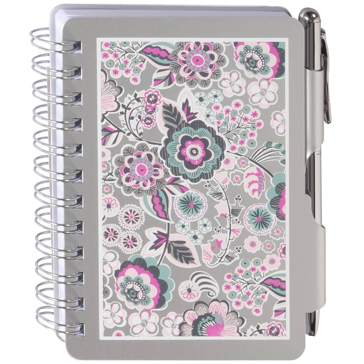 Wellspring Password Book, Whimsical Blooms-359997
