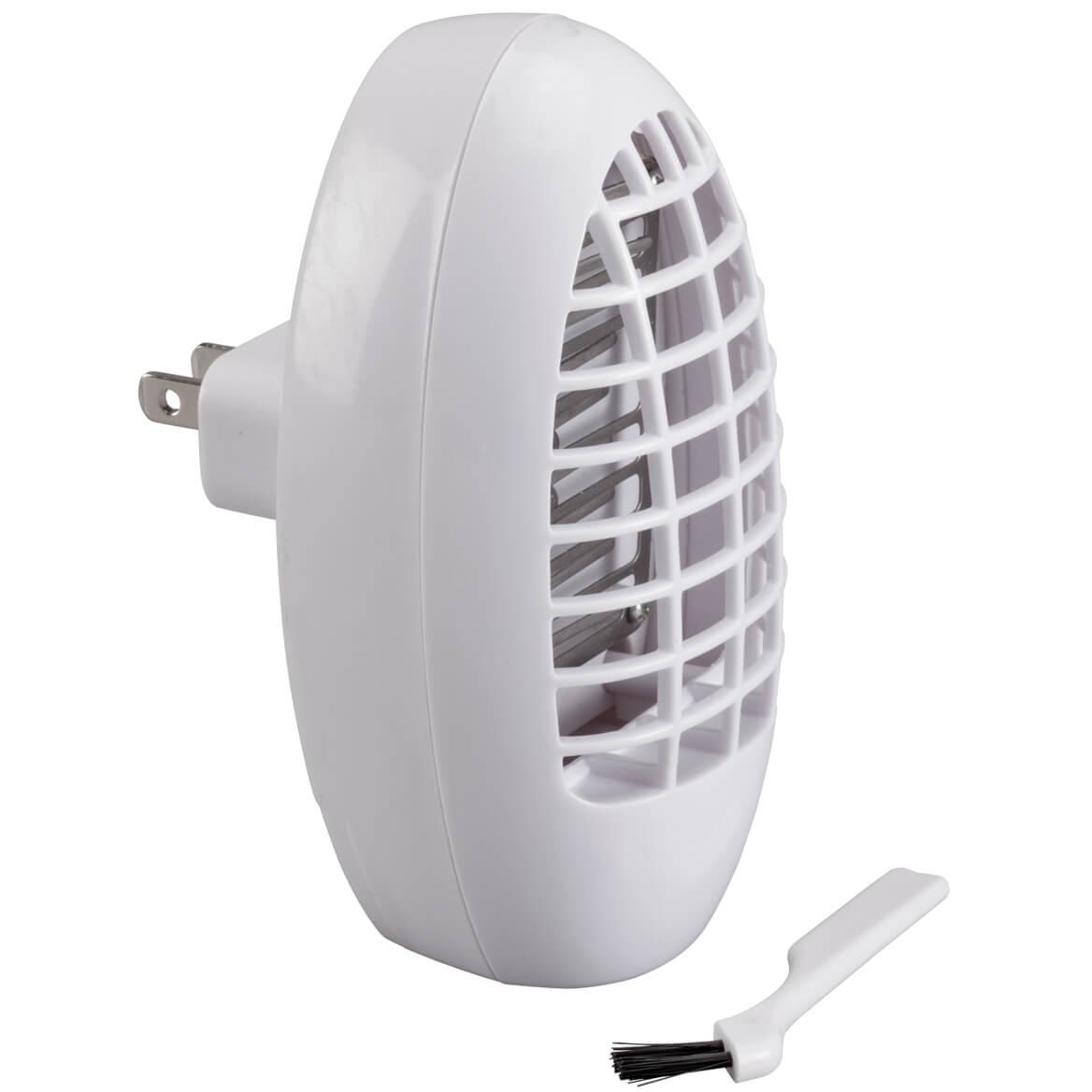 Indoor Plug In Bug Zapper by Pest-B-Gone™