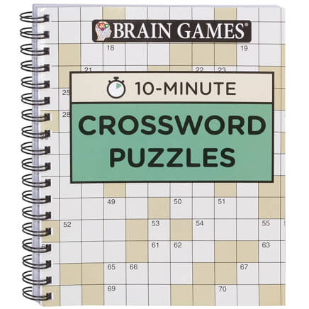 Large Print Crossword Puzzles Crossword Puzzles Miles Kimball