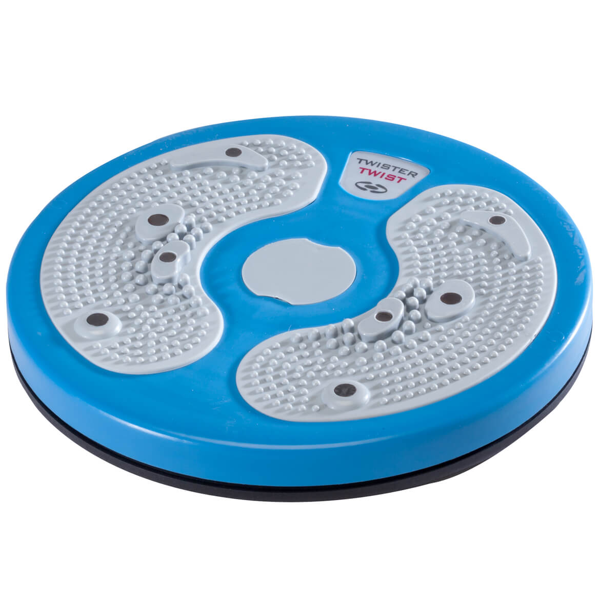 Twister Twist Exercise Disc