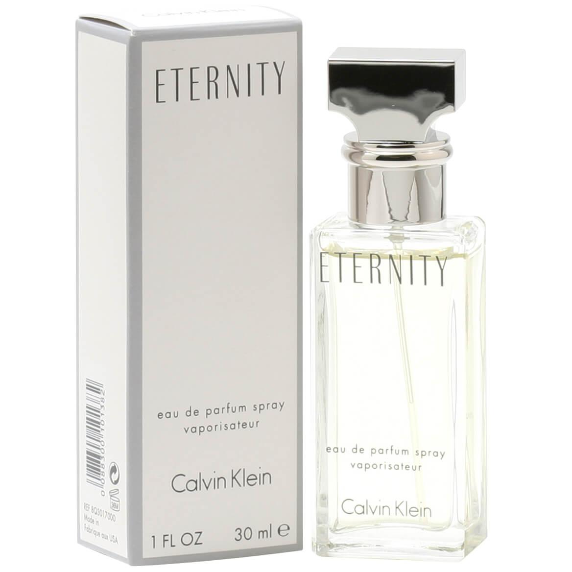 Calvin Klein Eternity Ladies, EDP Spray 1oz-360254