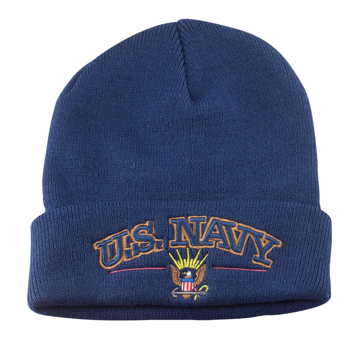 Military Knit Hats