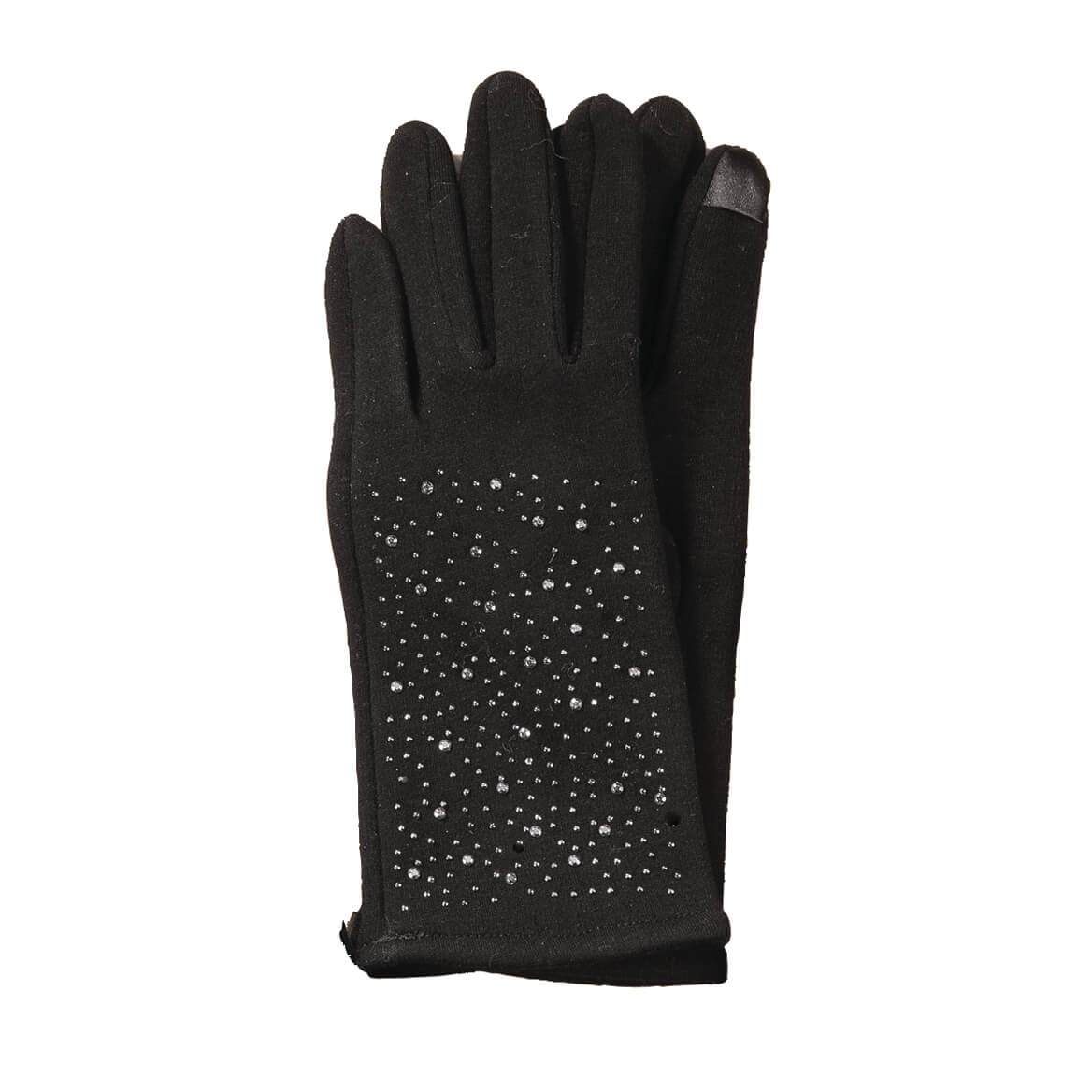 Jack & Missy™ Fleece Gloves