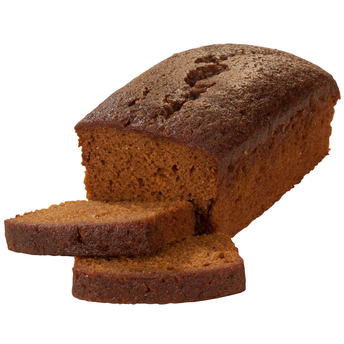 Irish Crème Dessert Cake 14 oz.