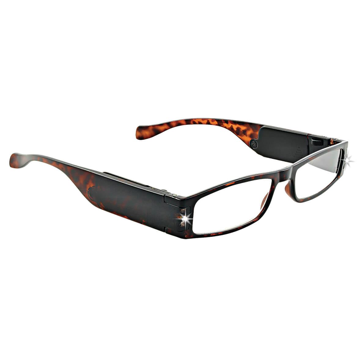 Lightspecs® LightWeight LED Reading Glasses