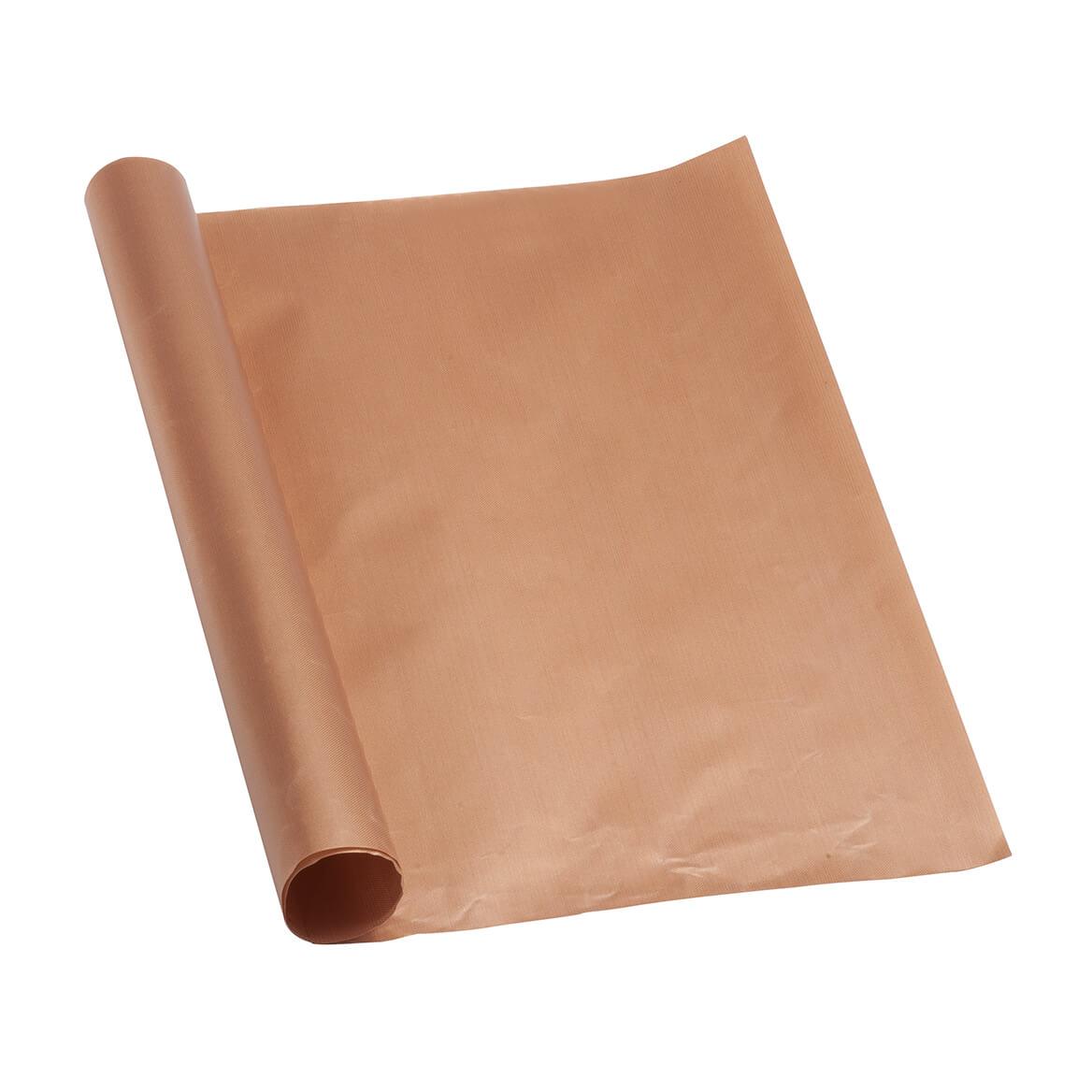 Copper Grill Mat-361357