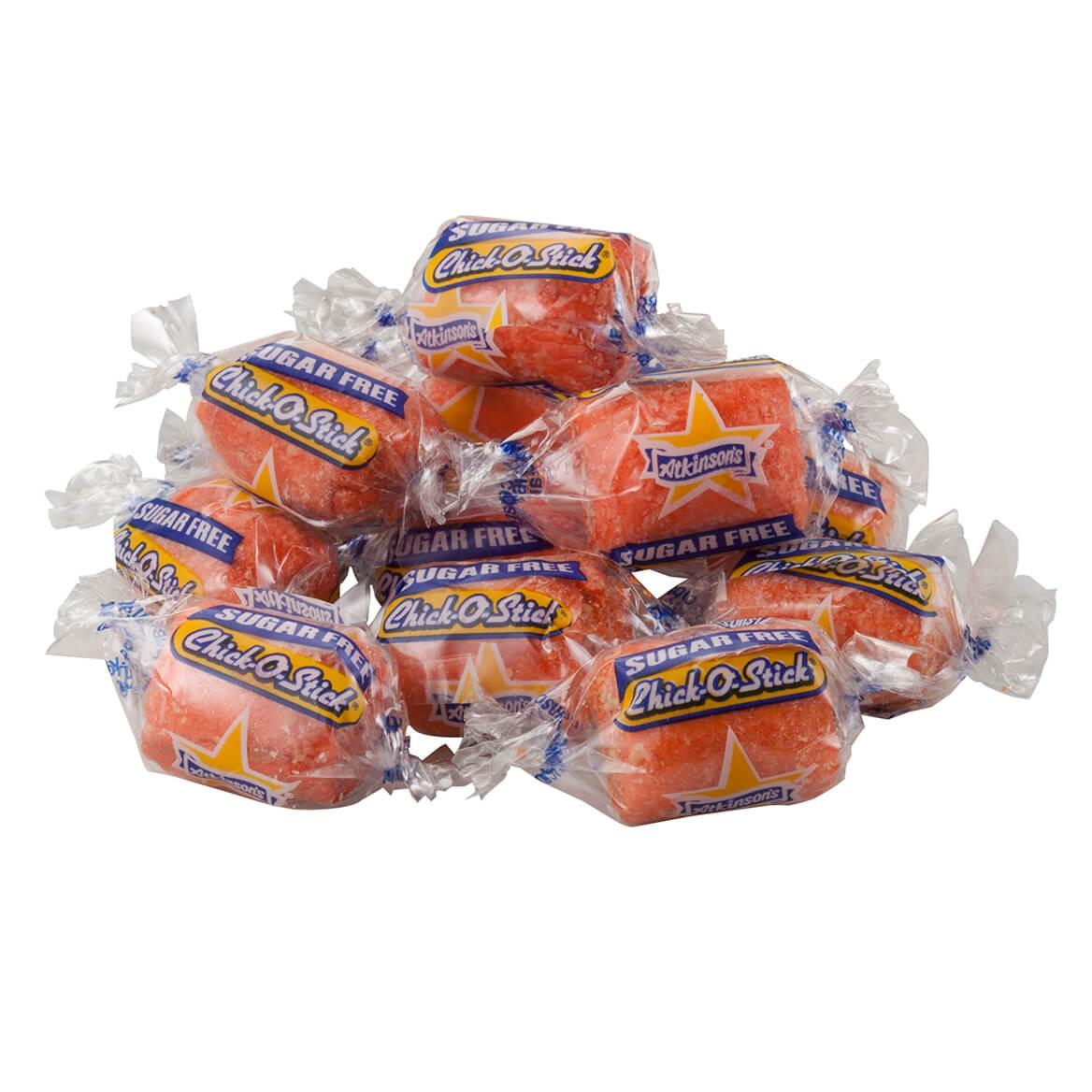 Sugar-Free Chick-O-Sticks, 3.75 oz.-361389