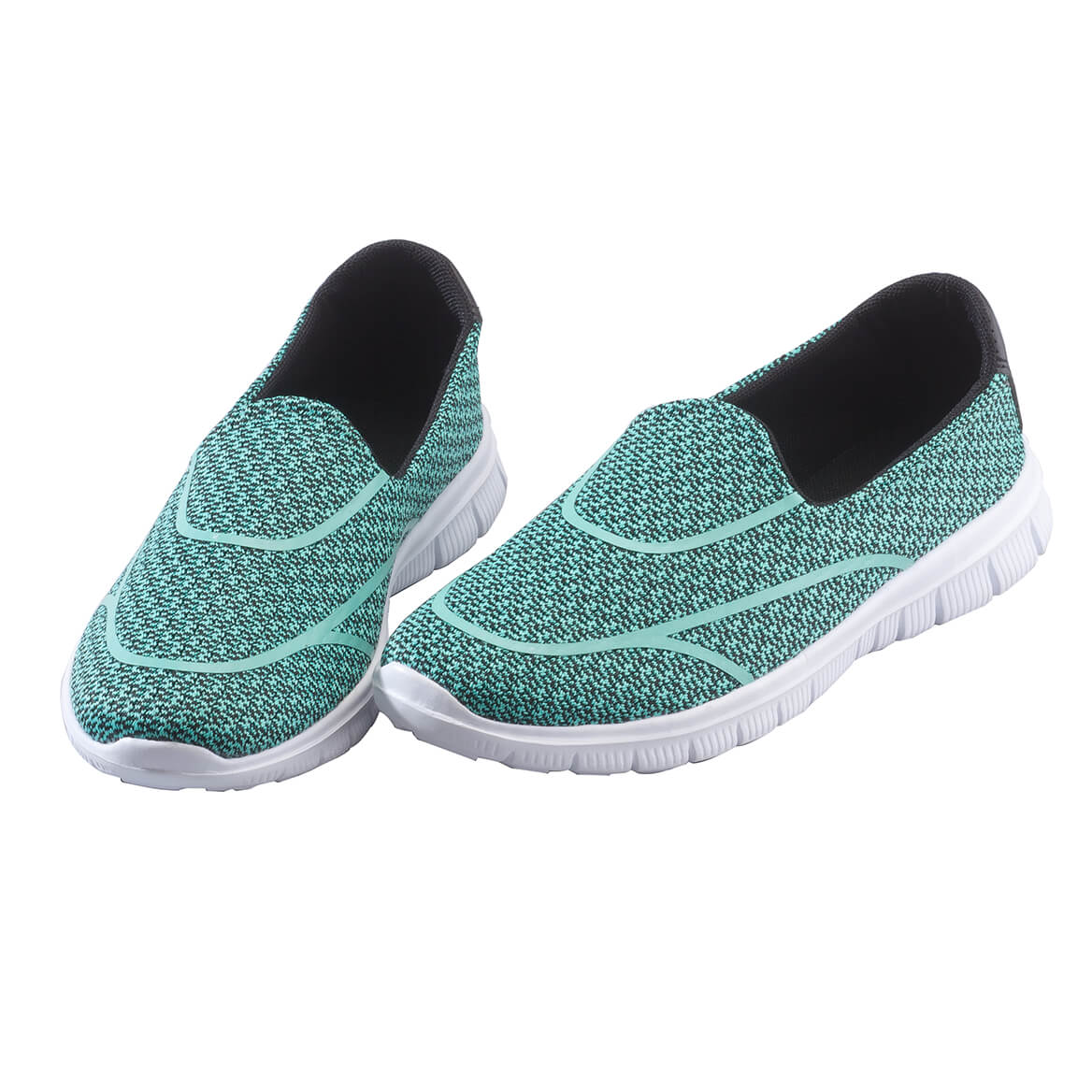 Healthy Steps™ Feather Lite Walking Shoe