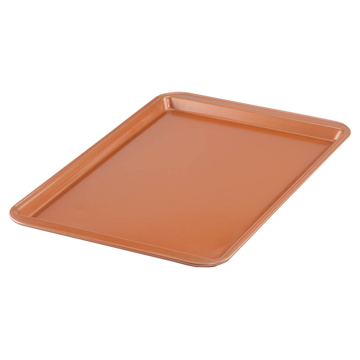 Ceramic Copper Baking Sheet