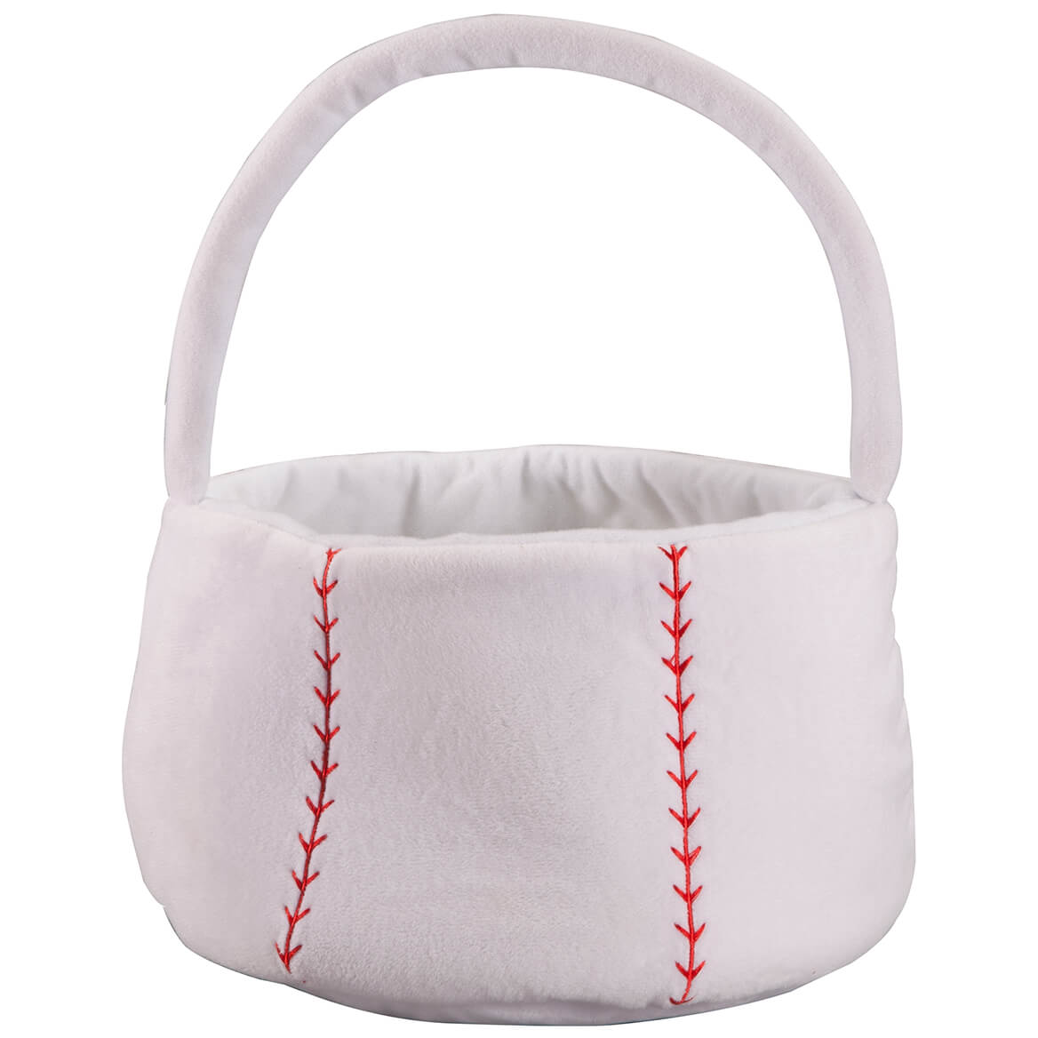 Baseball Easter Basket - Easter Basket for Kids - Miles Kimball