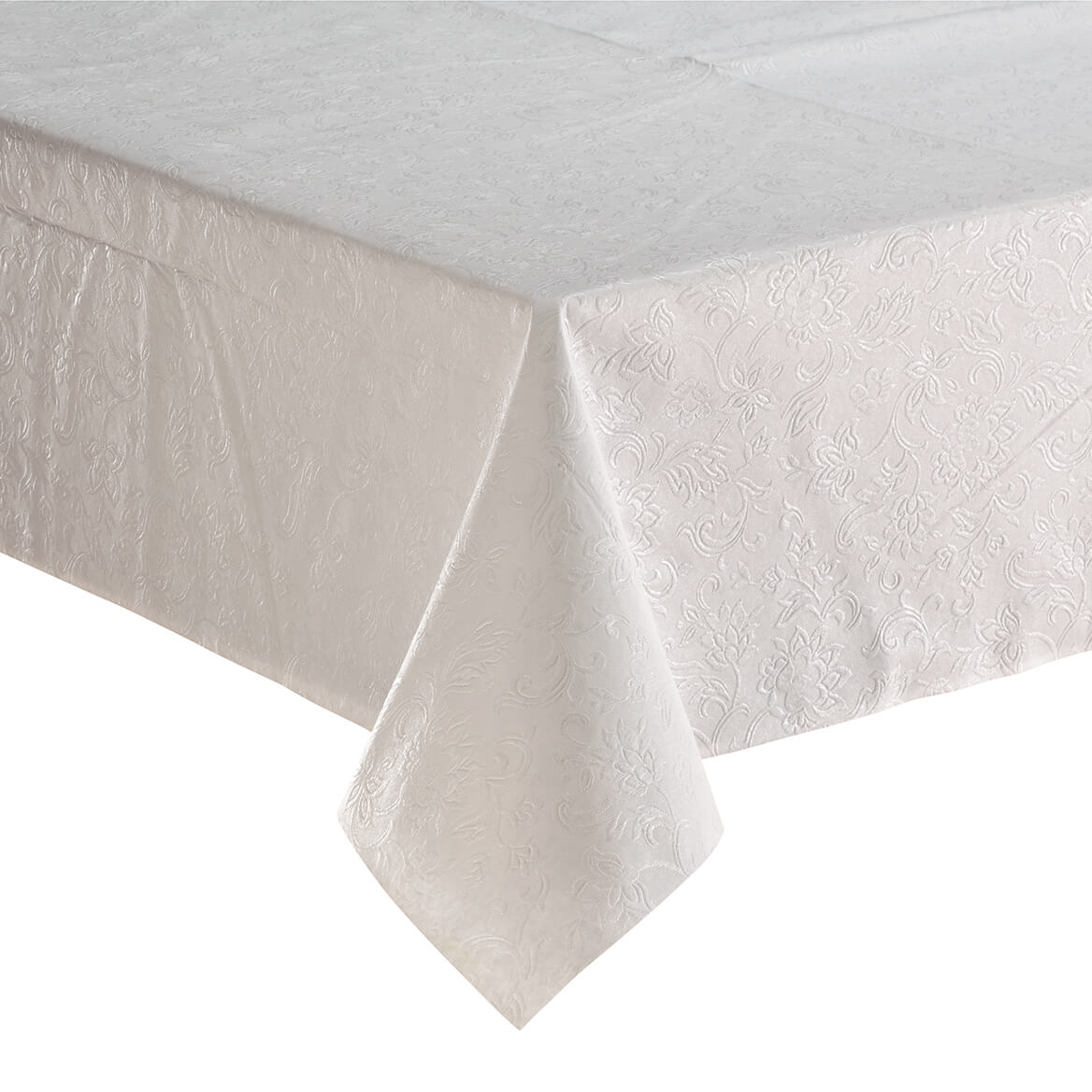 Table Protector Pad