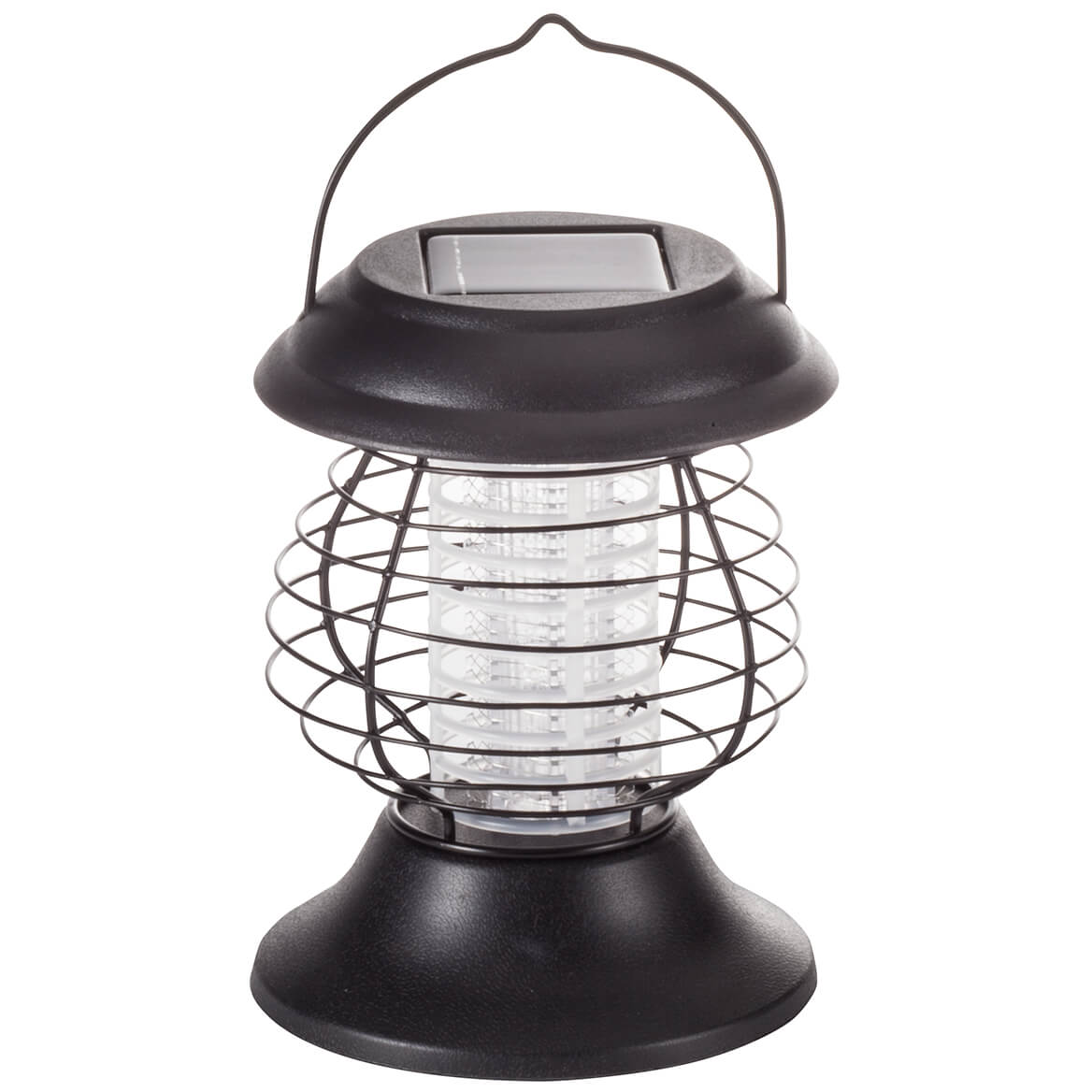 Tabletop Bug Zapper by Scare-D-Pest™-362325