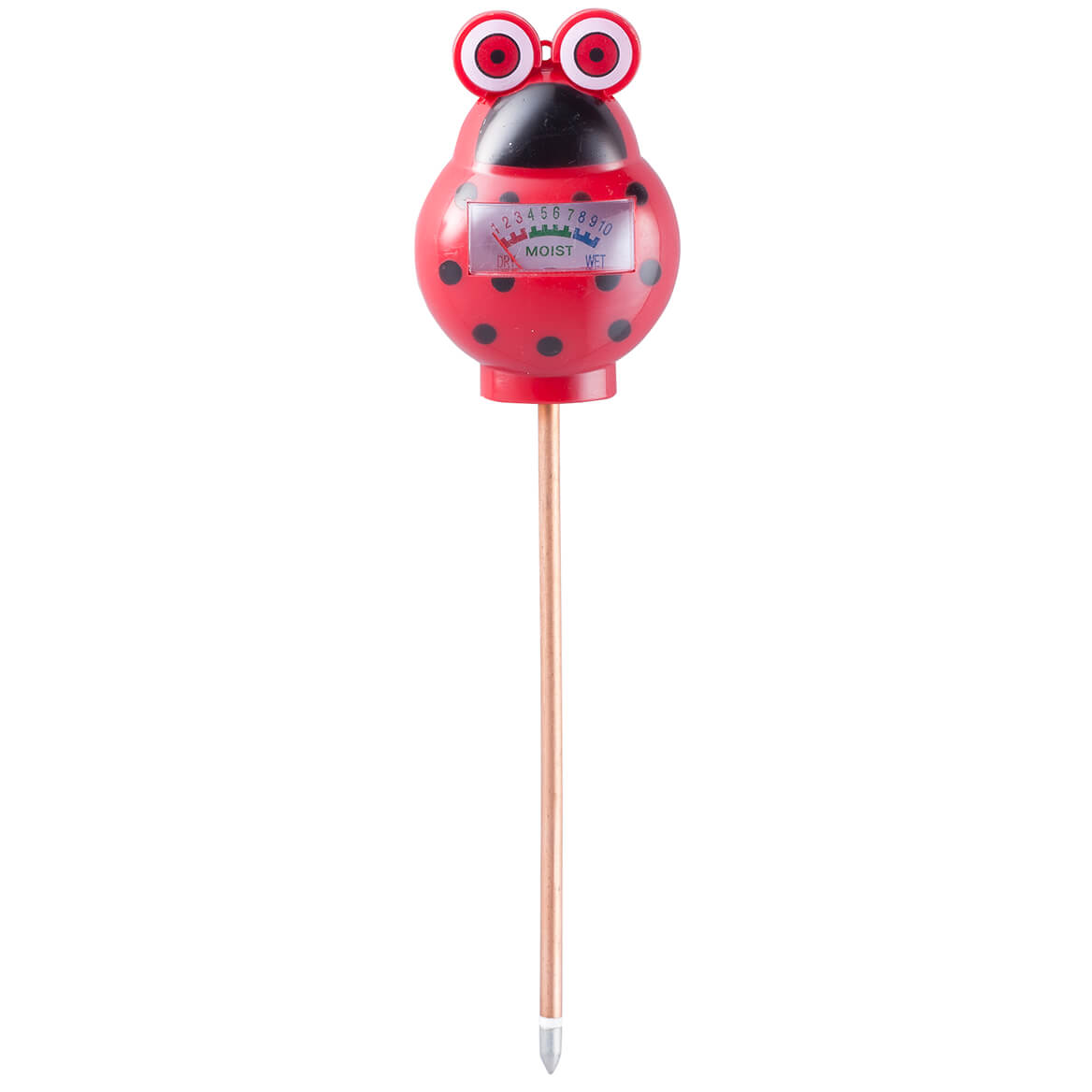Ladybug Moisture Meter