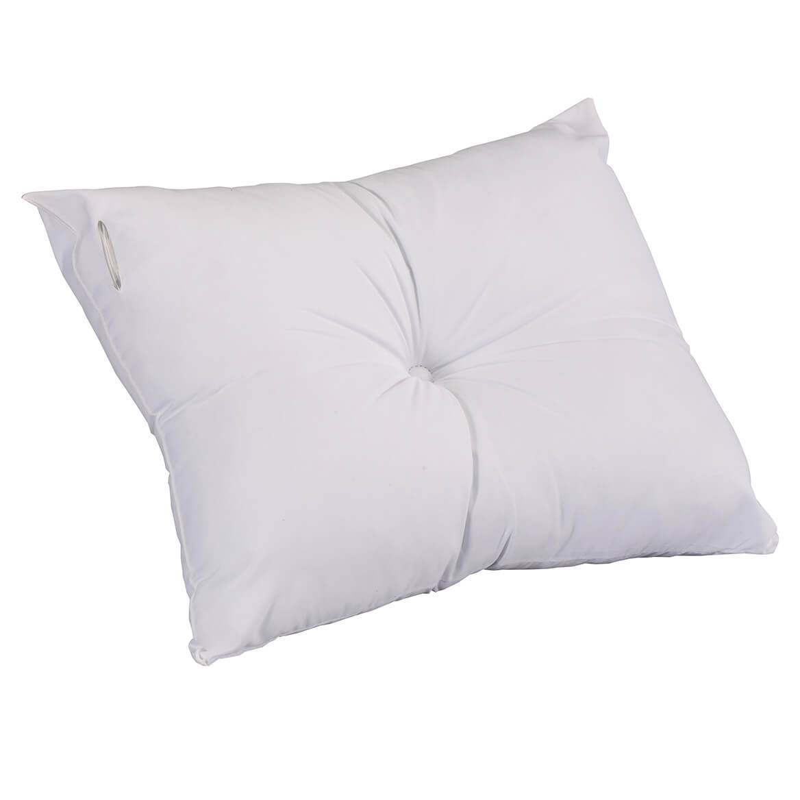 Snore-Less Pillow-362978