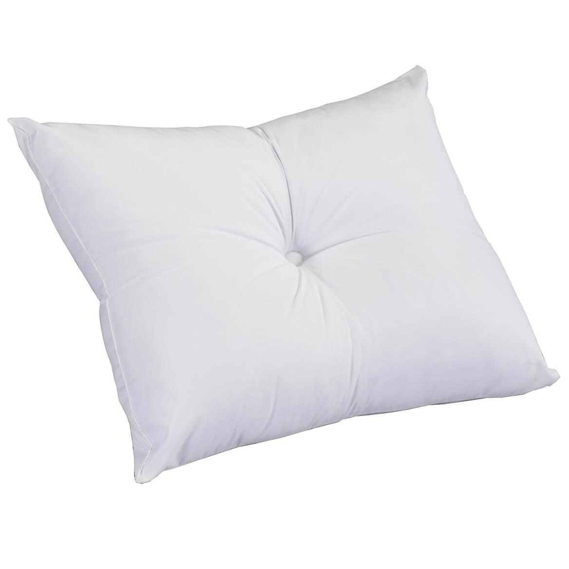 Sleepy Hollow Anti-Stress Pillow