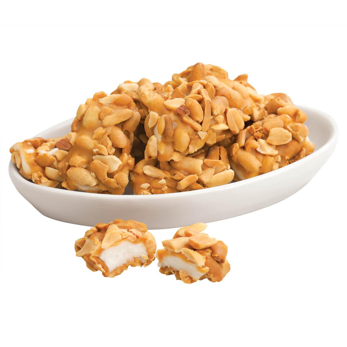 Pearson's Mini Nut Rolls, 8 oz.-363457