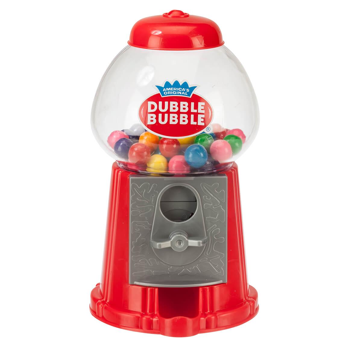 Dubble Bubble® Gumball Bank-363462