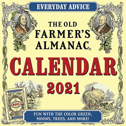 Calendars Planners Miles Kimball