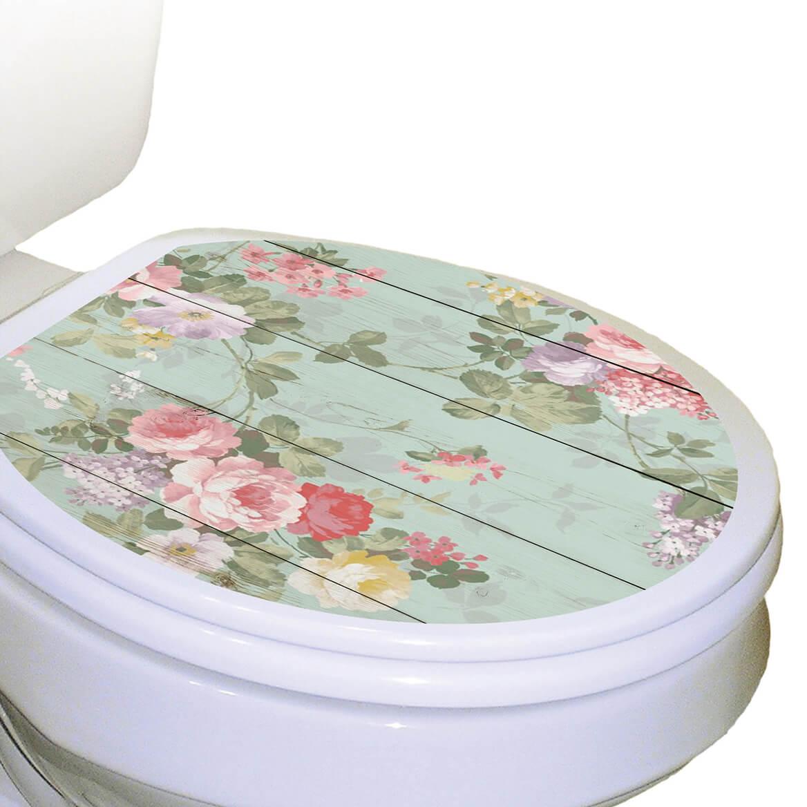 MK Toilet Tattoos-364650