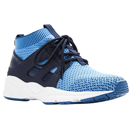 676e78d235c Womens Shoes - Miles Kimball