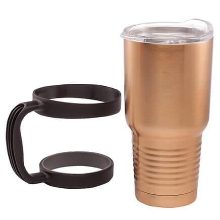 2393a398e0f Personalized Soup Mug - Custom Soup Mug - Ice Cream Mug - Miles Kimball