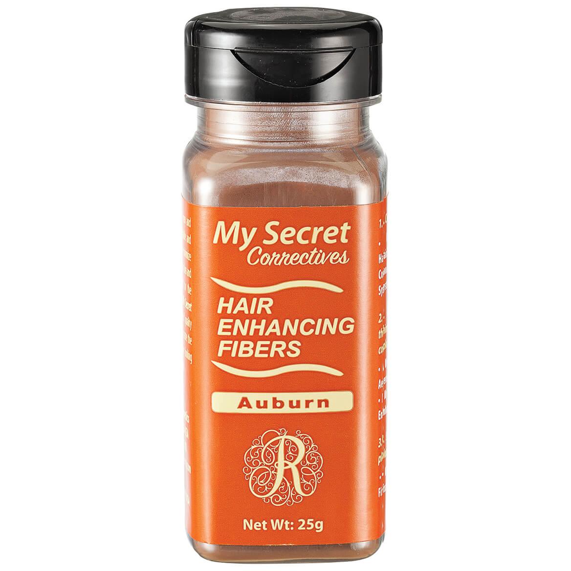 My Secret Correctives™ Hair Enhancing Fibers-367553