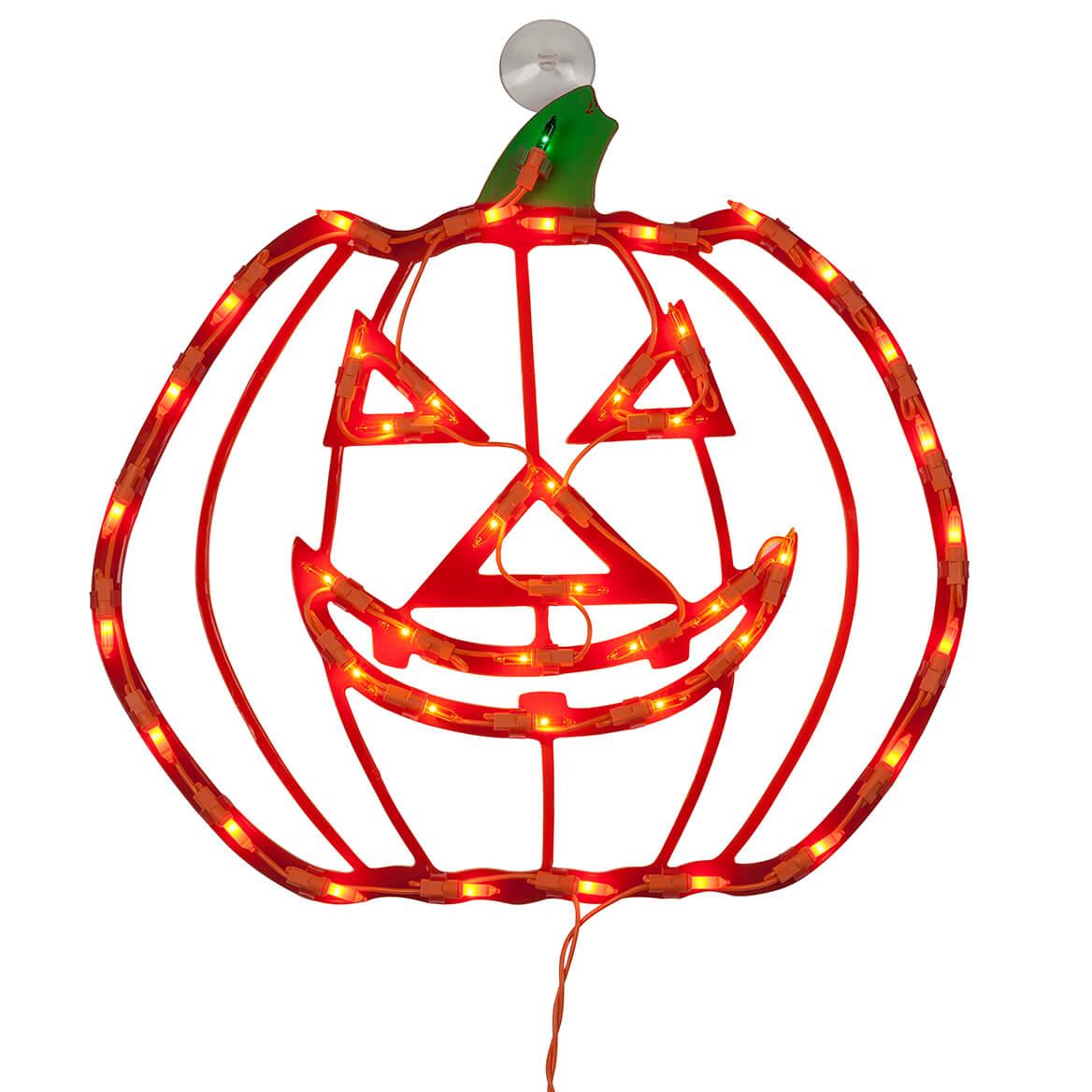Pumpkin Light-367616