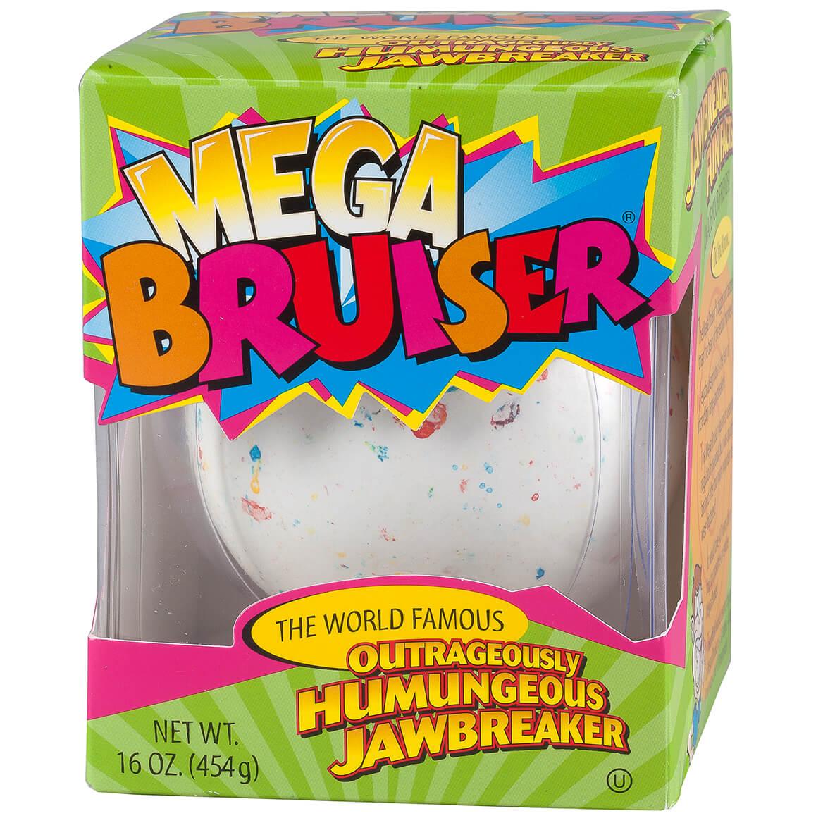 Mega Bruiser®, 16 oz.-368026