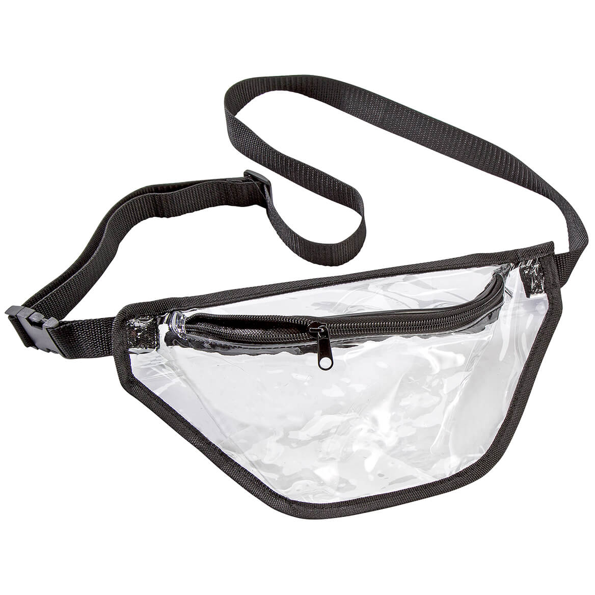 Clear Fanny Pack-368101