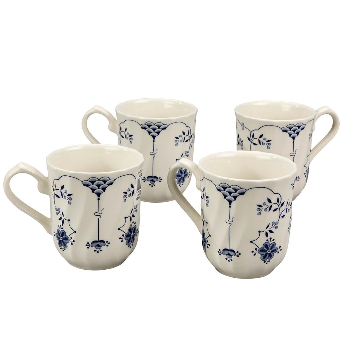 Finlandia Set of 4 Mugs-368562
