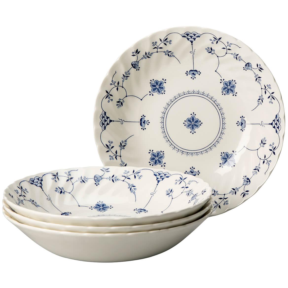 Finlandia Set of 4 All Purpose Bowls-368563