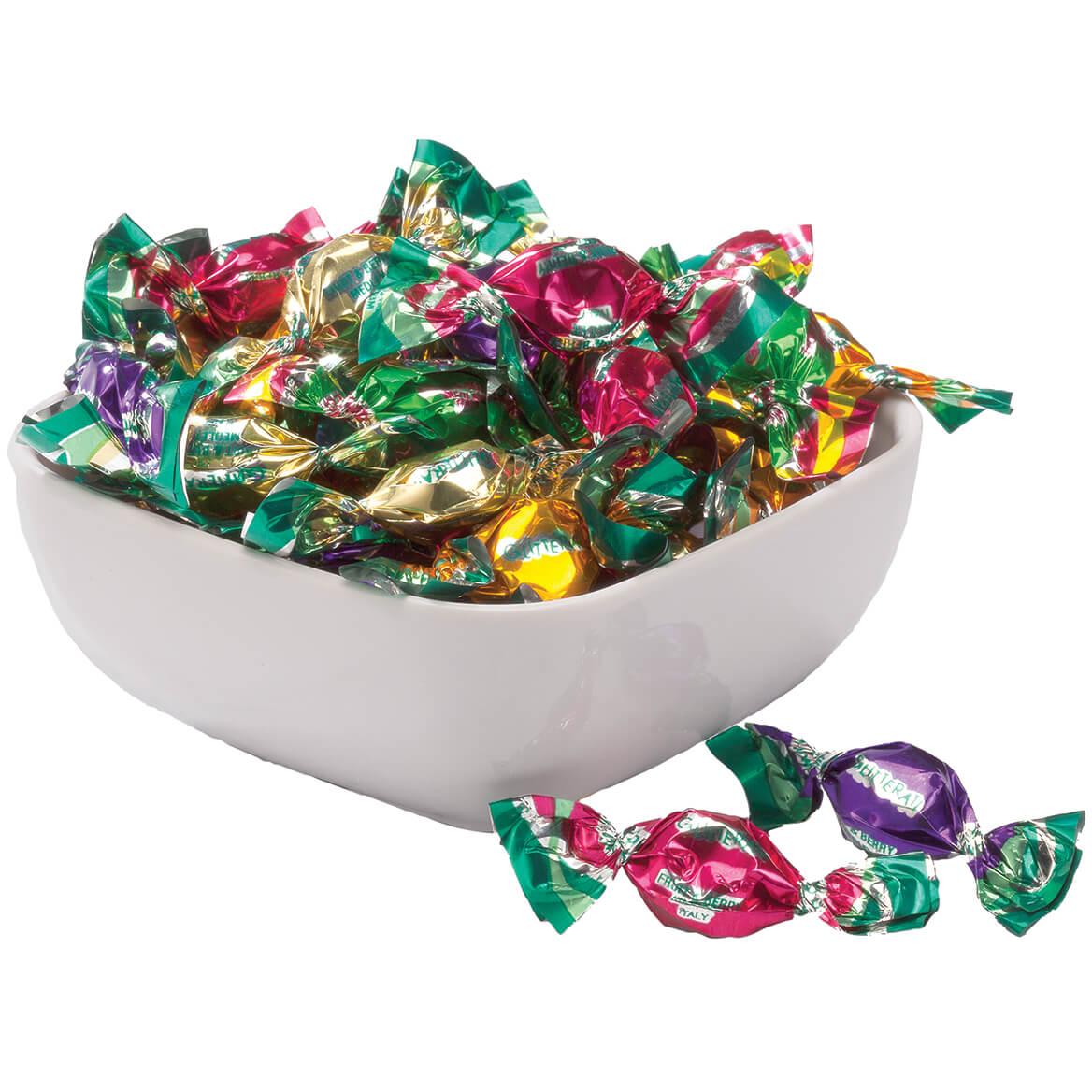 Glitterati® Fruit & Berry®, 2.3 oz.-368772