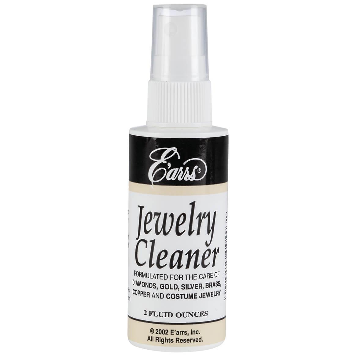 Jewelry Cleaner Spray, 2oz.-369660