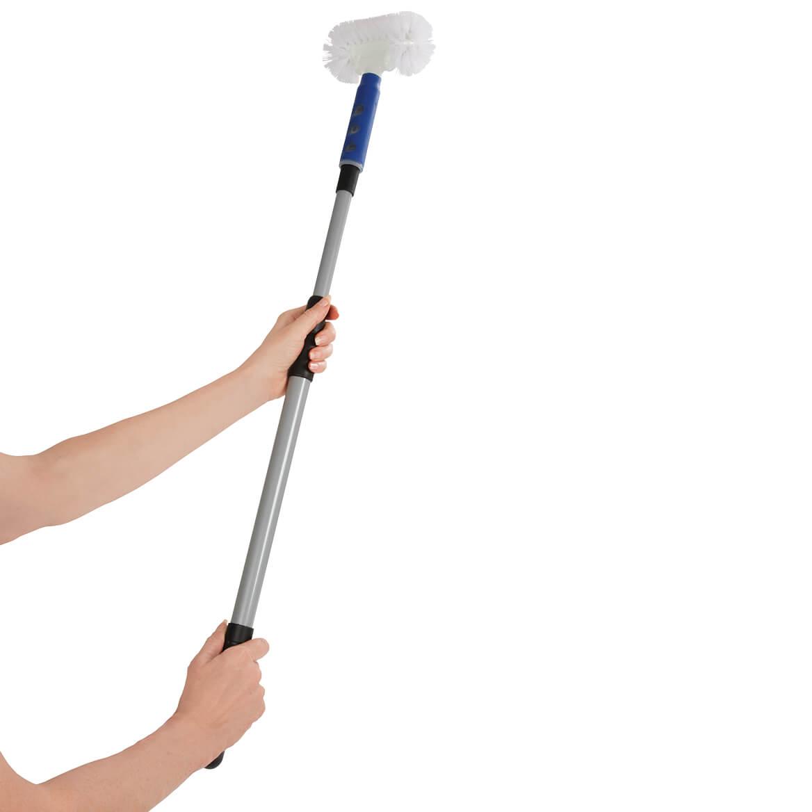 Total Bathroom Brush-369709