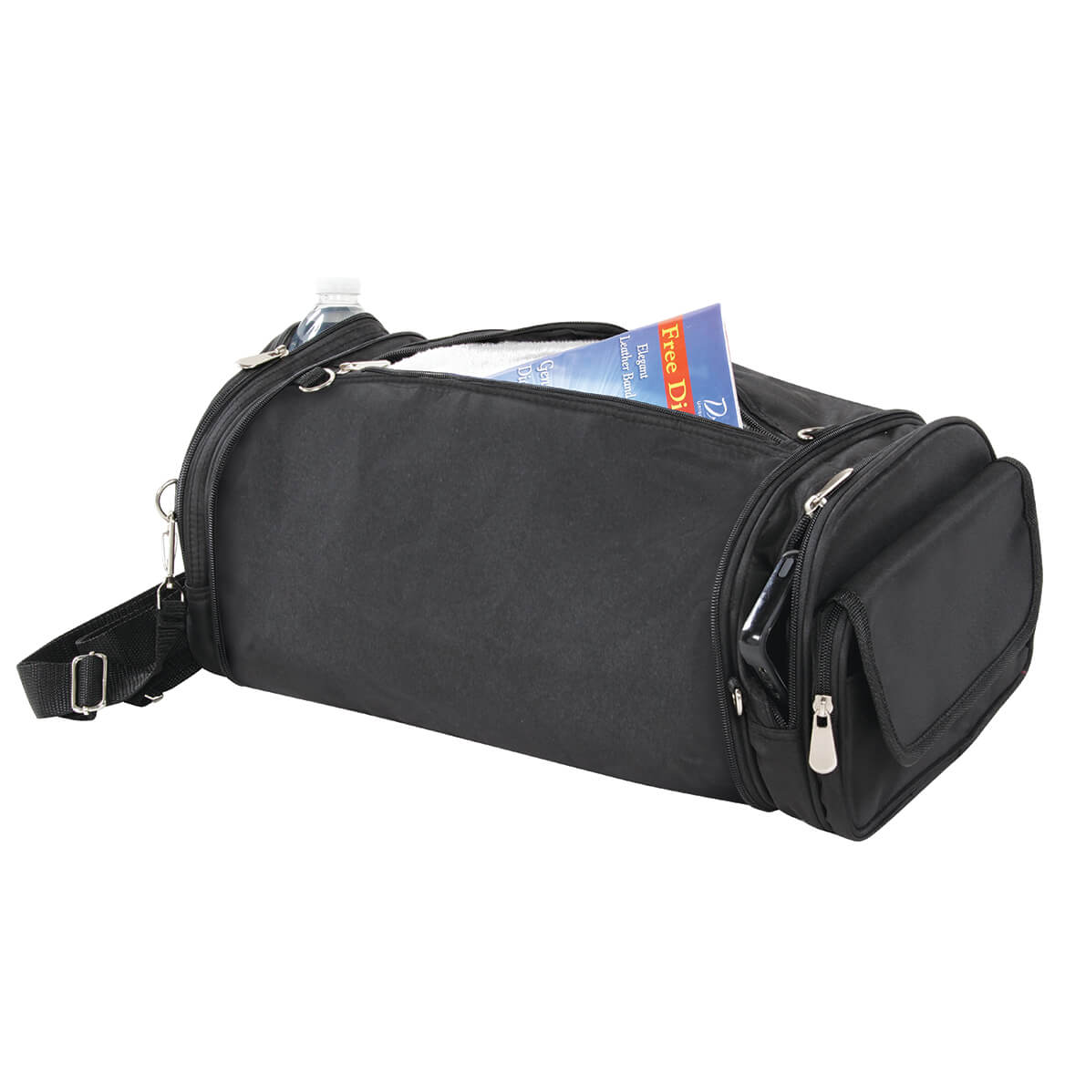 Expand A Bag - Assorted Colors-369787