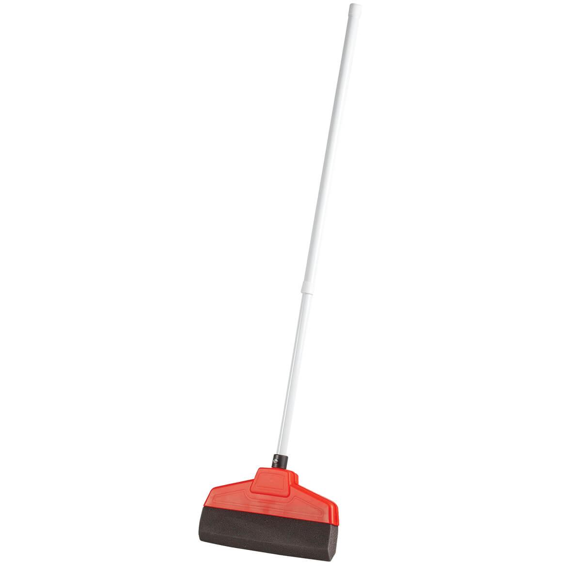 Electro-Static Broom-369817