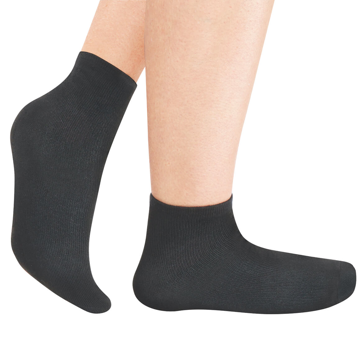 Neuropathy Therapy Socks-369995