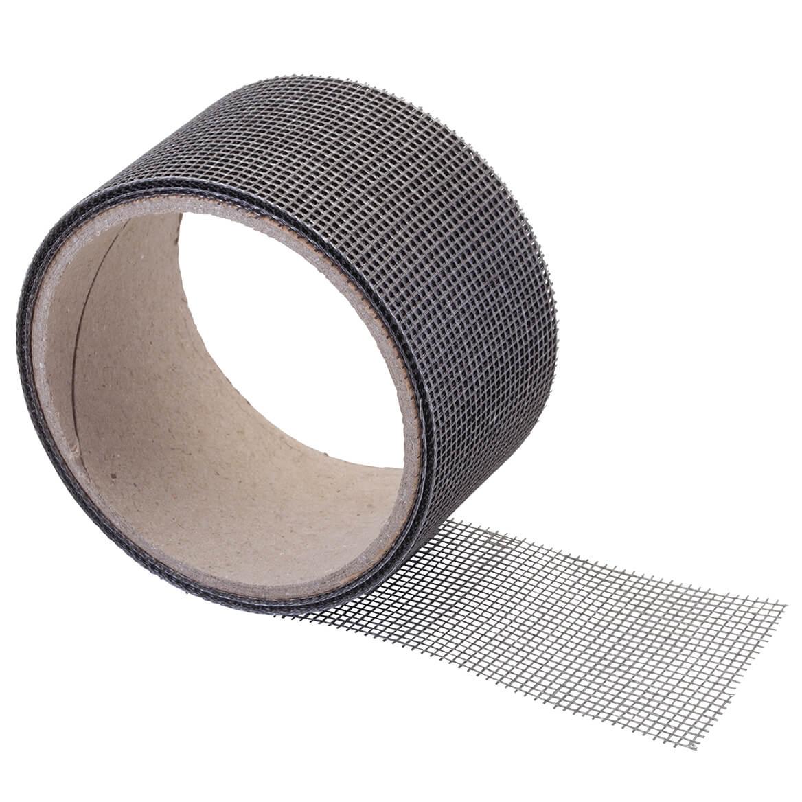 Screen Repair Tape 30' Roll-370263