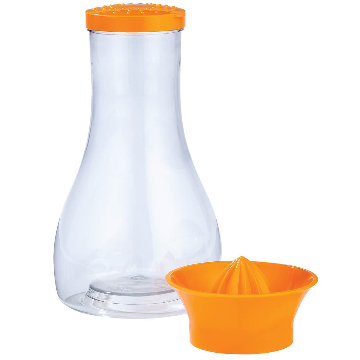 Combination Juicer and Pitcher by Chef's Pride™-370577