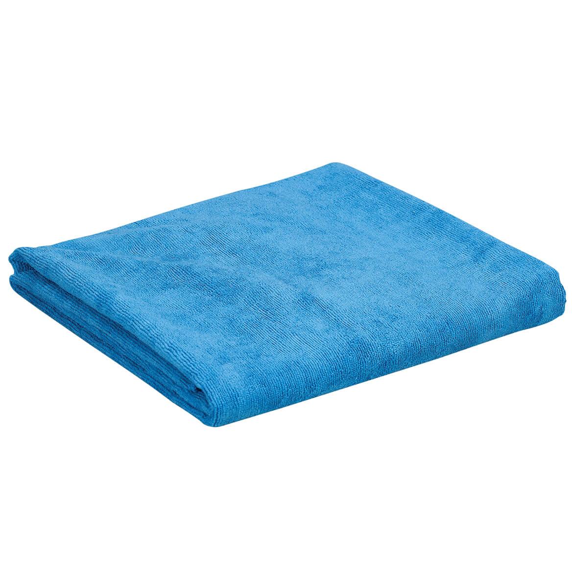Microfiber Pet Towel-370677