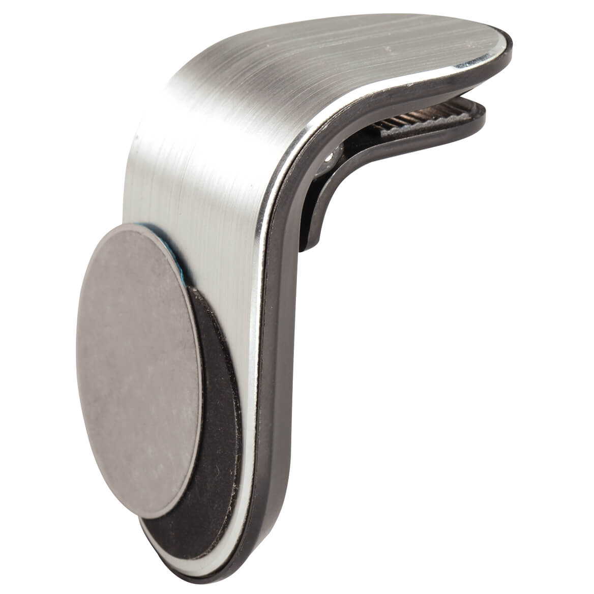 Air Vent Phone Grip-370703