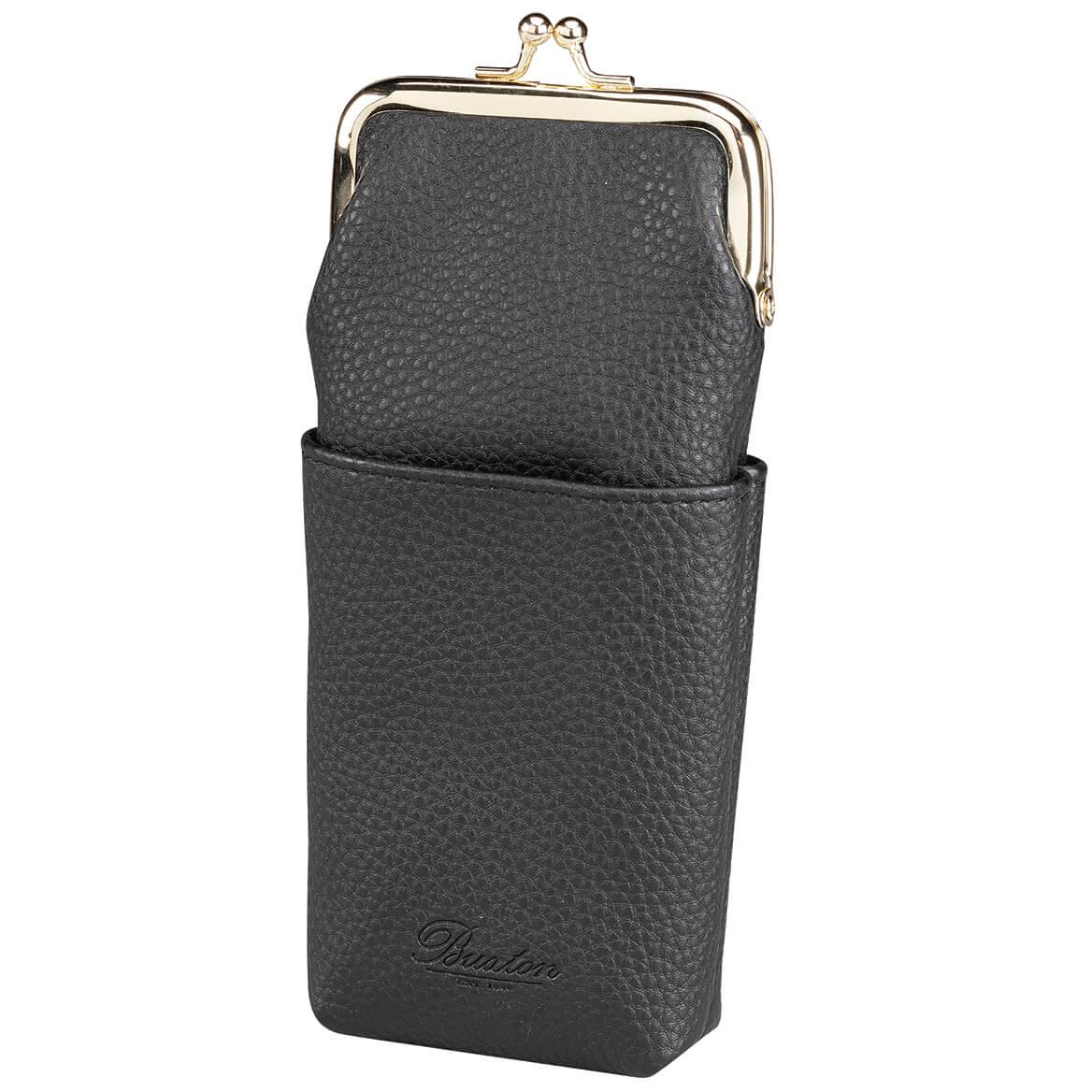 Buxton® Julie Pik-Me-Up Case-370708