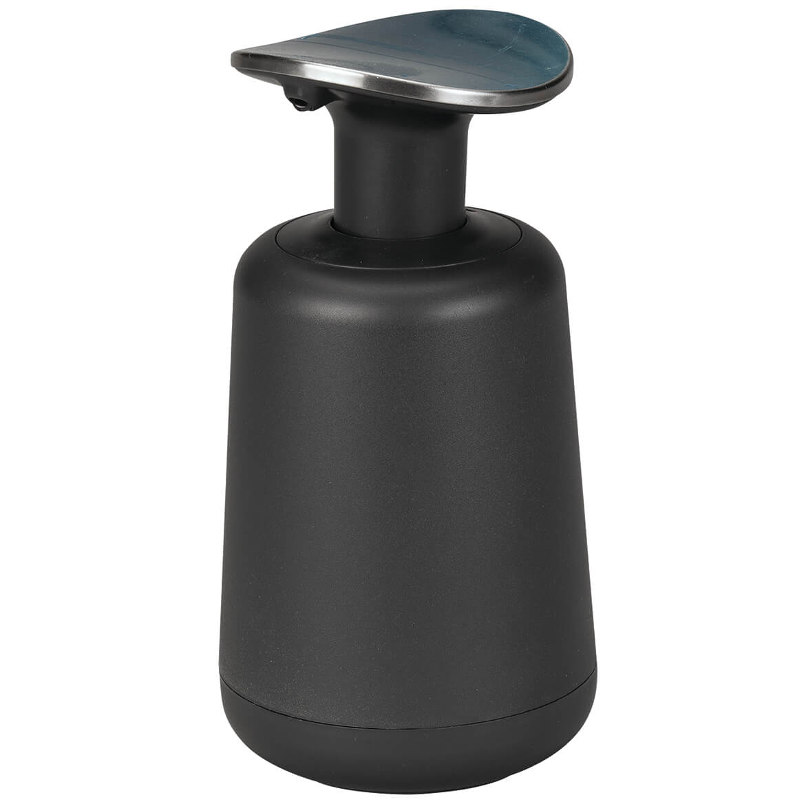 Easy Hands Pump Liquid Soap Dispenser-370874