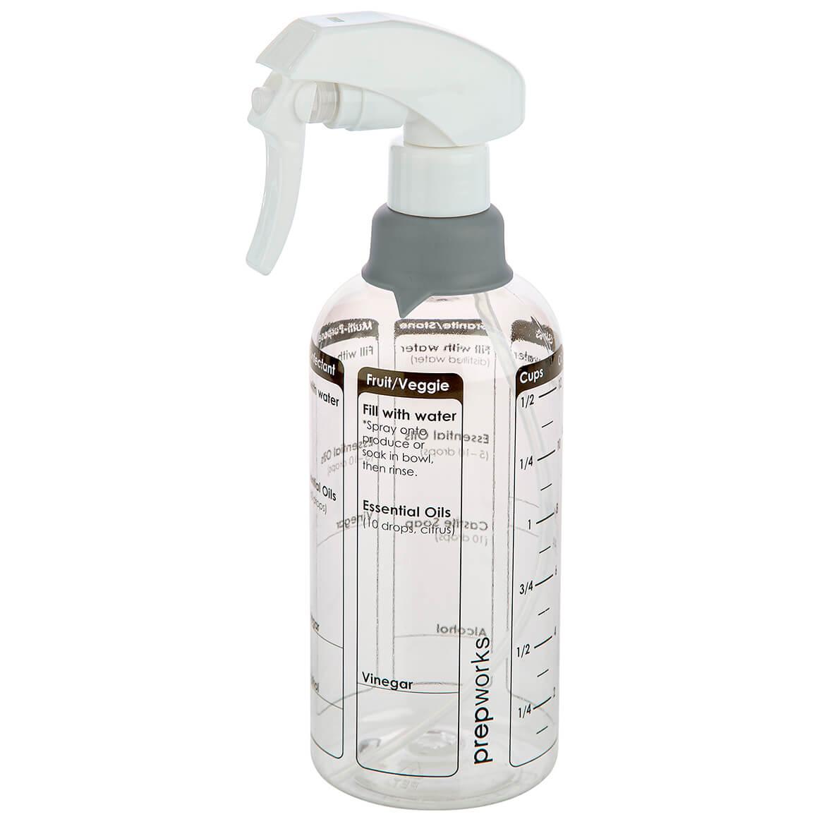 Mix N Clean Spray Bottle-370875