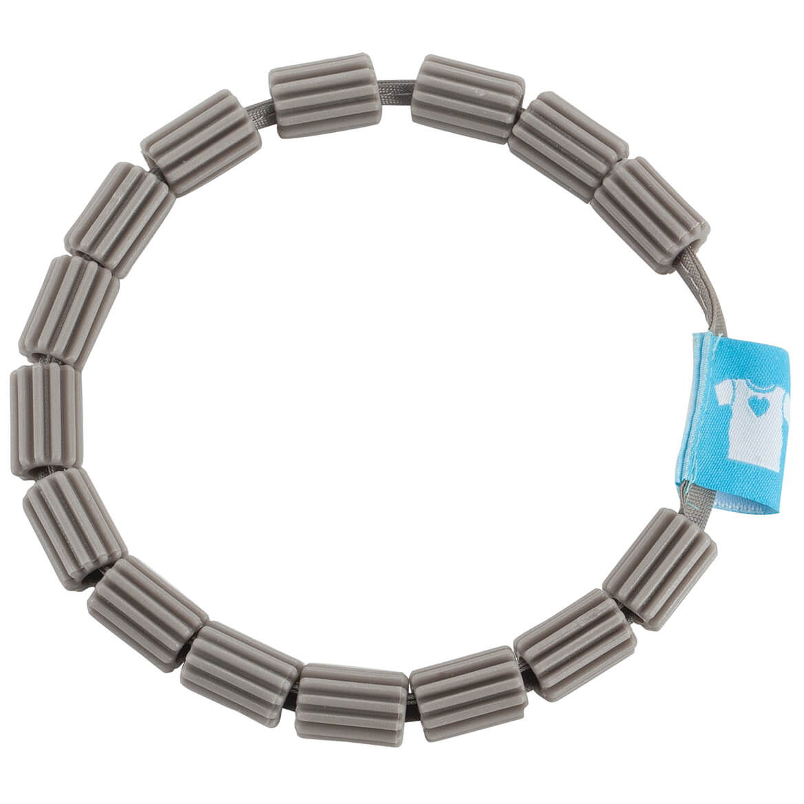 Disinfectant Silver Wash Rings-370937