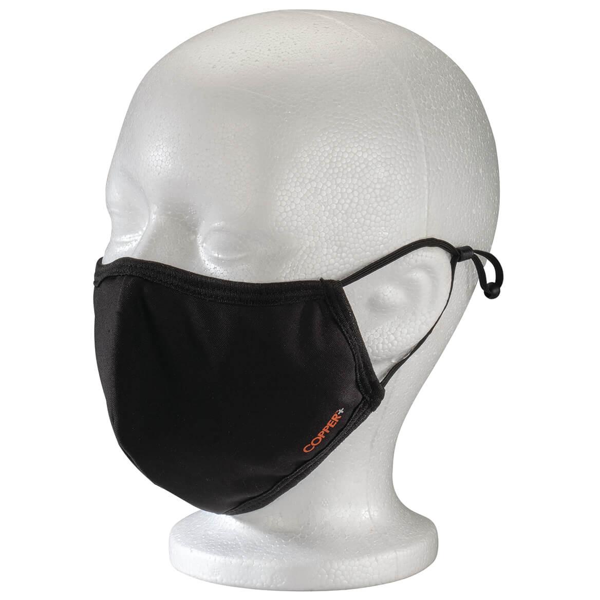Copper+ Face Masks Set of 2-370965